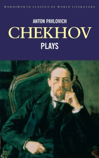 Anton Chekhov. Plays